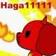 Haga11111's Photo