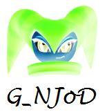 G_NJoD_07's Photo
