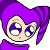 Is NiGHTS into Dreams based... - last post by iLLViLLAiN