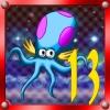 13-octopaw