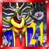 21-wizeman