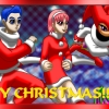 25-christmas