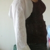 sleeve01