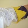 sleeve02