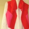 waistcoat01