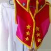 waistcoat03