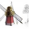 stage1000_windmill2