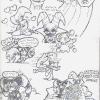 Froogle Doodles