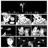 reala-day-comic-p13