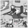 reala-day-comic-p16