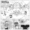 reala-day-comic-p2