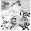 reala-day-comic-p8