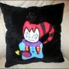Reala Cushion