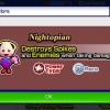 nightopian-inital-screen