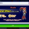 reala-abilities