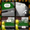 halloween-page-1_0