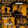 halloween-page-2