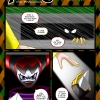 halloween-page-2_0
