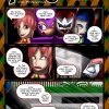 halloween-page-4_0