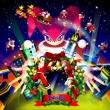 image christmas2-jpg
