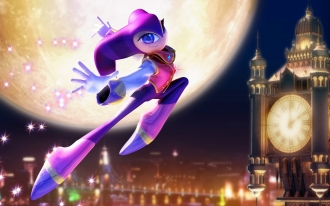 image video-game-nights-into-dreams_250738-jpg