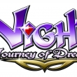 image nights__journey_of_dreams-nintendo_wiiartwork1839nightslogo_finalwithbackground-jpg