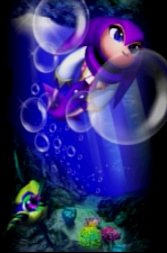 image underwaternights-jpg