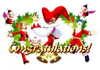 image christmas3-jpg