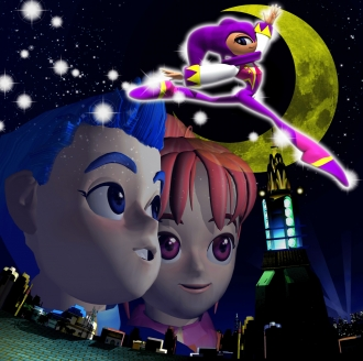 image nightleap-jpg