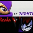 image nightsvsreala-jpg