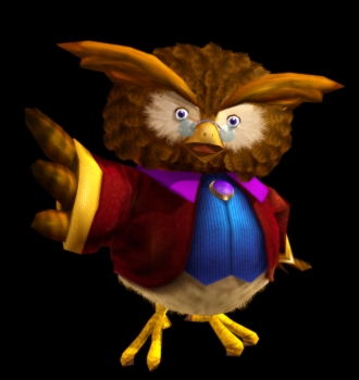 image owl-jpg