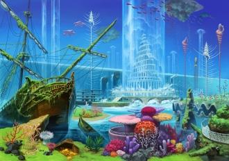 image aquagardencopy2-jpg