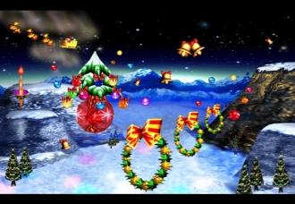 image christmas4-jpg