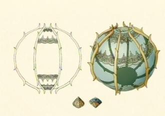 image crystalcastle2-jpg