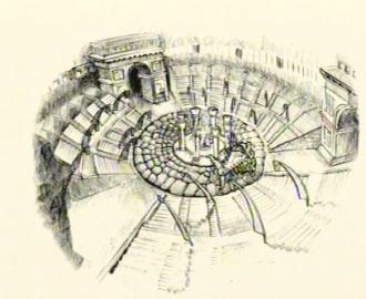 image girania2-jpg