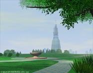 image park-jpg