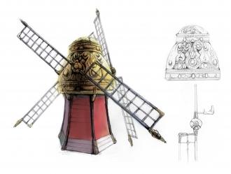 image stage1000_windmill2-jpg