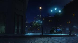 image streetnight-png