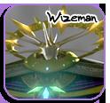 Wizeman